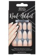 Ardell, Nail Addict Premium Artificial Nail Set, Ombré Fade