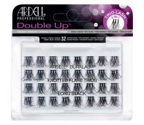 DOUBLE-UP KNOTTED FLARE TRIO INDIVIDUALS - LONG