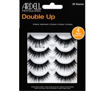 Double Up 207, 4-Pack