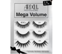MEGA VOLUME VARIETY 3 PACK