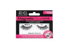 Ardell Magnetic Lash, Faux Mink 811, 1 Pair