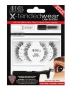 Ardell, X-Tended Wear, Demi Wispies, Complete Kit