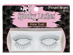 Fright Night - Spooky Lashes (Pixie Dust)