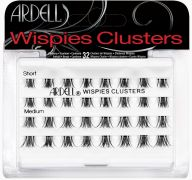 WISPIES CLUSTERS INDIVIDUALS - COMBO PACK