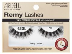 Remy Lash 780