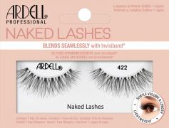 Ardell Naked Lash 422, 1 Pair