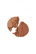 VACAY MODE BRONZER - BRONZE CRAZY / RICH SOL