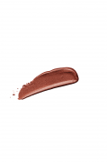 METALLIC LIP GLOSS - NAUGHTY NAUGHTY (BRONZED MAUVE)