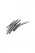 BROW-LEBRITY MICRO BROW PENCIL - SOFT BLACK