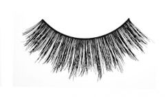 DOUBLE UP LASH 203