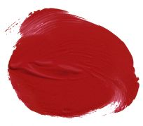 MATTE WHIPPED LIPSTICK - RED MY MIND (RED)