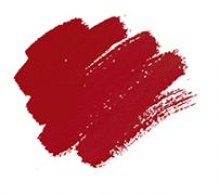 FOREVER KISSABLE™ LIP STAIN — WORLD TOUR (RED)