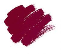 FOREVER KISSABLE™ LIP STAIN — BLEEDING LOVE (WINE)