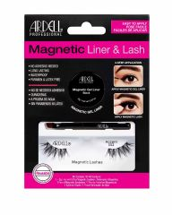 Ardell Magnetic Liner & Lash, Accent 002