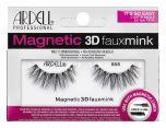 Ardell Magnetic Lash, 3D Faux Mink 858, 1 Pair