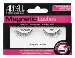 Ardell, Magnetic Lash Singles, Lash 110, 1 Pair