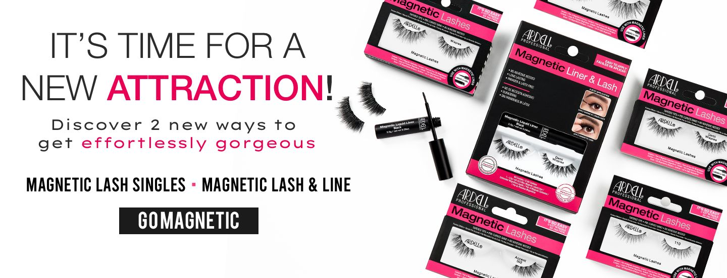 https://www.ardellshop.com/lift-effect-lashes