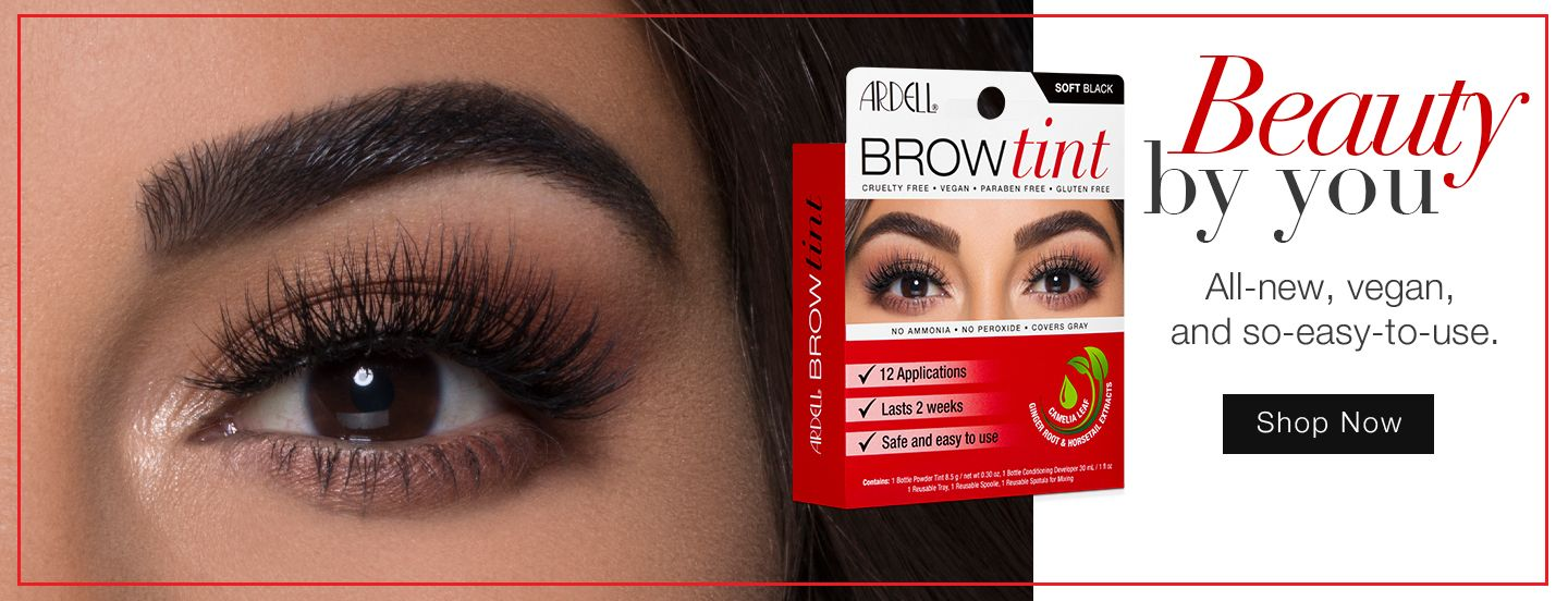 https://www.ardellshop.com/brow/brow-tints.html