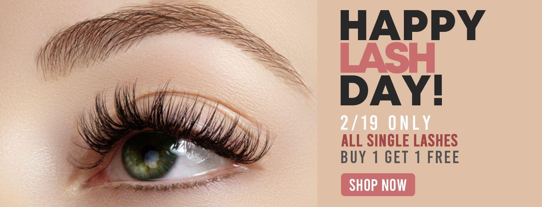 https://www.ardellshop.com/all-lashes/single-pair-lashes.html