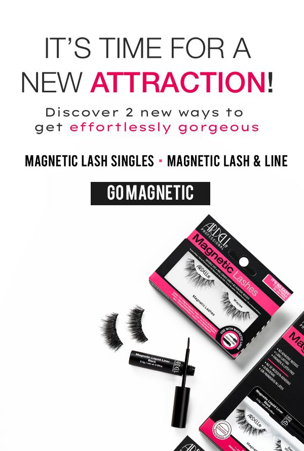 https://www.ardellshop.com/all-lashes/collection/magnetic-liner-and-lash-kits.html