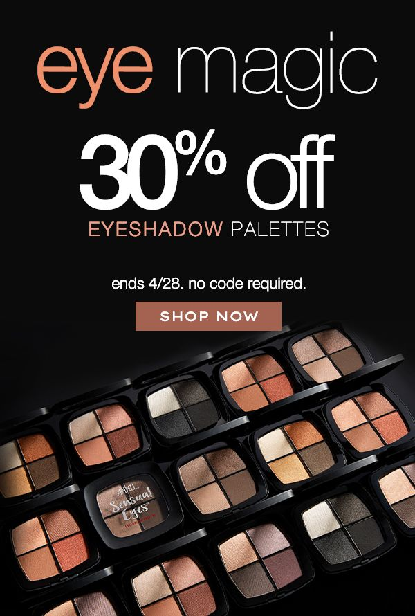 https://www.ardellshop.com/makeup/eyes/palettes.html