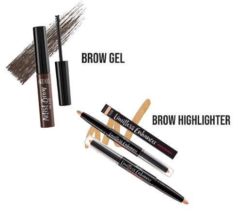Ardell Beauty Brow