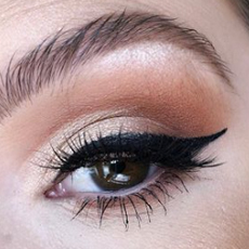 Ardell Lashes & Beauty