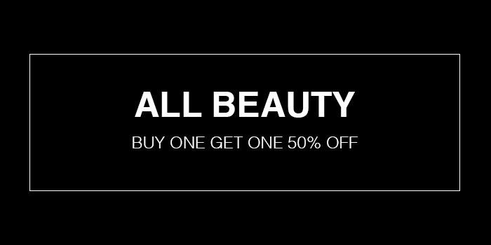 Ardell Shop Beauty BOGO